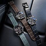 Часы наручные мужские MiniFocusMF0249G, фото 8