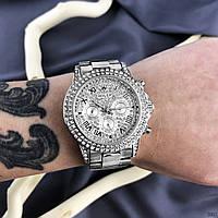 Механические часы RolexDaytonaDiamond
