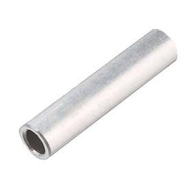 Гильза кабельная GL-50