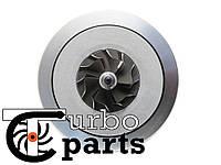 Картридж турбины Iveco Daily III 2.8D от 1999 г.в. - 751758-0002, 751758-0001, фото 1