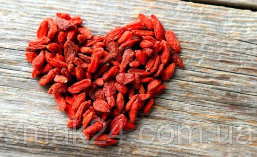 Бразильський горіх, 1 кг