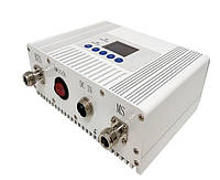 Репитер 4G LTE, усилитель мобильной связи одно-диапазонный PicoCellink, фото 1