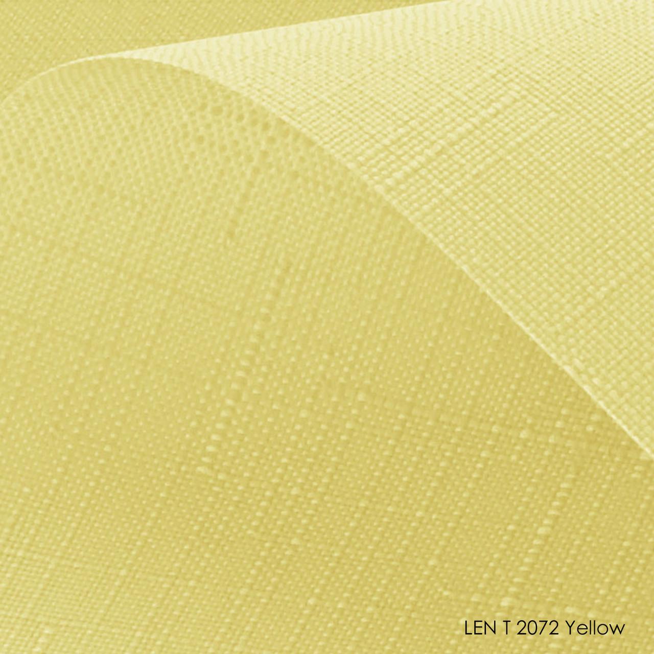 Тканевые ролеты LenT 2072