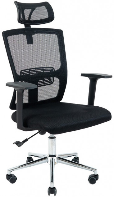 Кресло Зума пиастра Richman