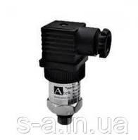 Датчик давления BCT110, BCT22 0-6 bar 4-20мА G1/4 датчик давления воды, масла, газов
