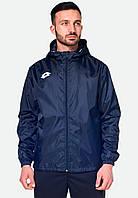 Куртка Lotto JACKET WN DELTA PLUS T5541