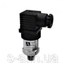 Датчик давления BCT110, BCT22 0-10 bar 4-20мА G1/4 датчик давления воды, масла, газов