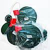 Жерлицы BratFishign (оснащенные) 10 шт. в сумке, фото 2