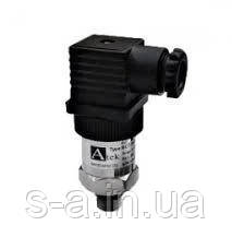 Датчик давления BCT110, BCT22 0-25bar 4-20мА G1/2 датчик давления воды, воздух, масла, газов