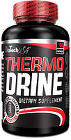 Thermo Drine BioTech USA (60 капс.)