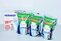 Фильтр для воды Картридж Аквафор В100-8