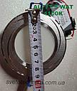 Светодиодный светильник Feron AL777 5W 4000К (корпус - серебряный), фото 3