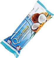 Quest Bar Quest Nutrition (1 шт. по 60 гр.)