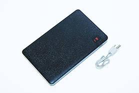 Потужний зарядний пристрій Proda Notebook 30000mAh 4USB (Оригінал)