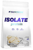 ISOLATE Protein All Nutrition (908 г.)