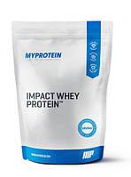 Impact Whey Protein My Protein (1000 гр.)