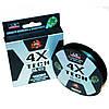 Котушка BratFishing Utecate CLASHING FD2000 (10+1) + подарунок (шнур 4X Tech), фото 3