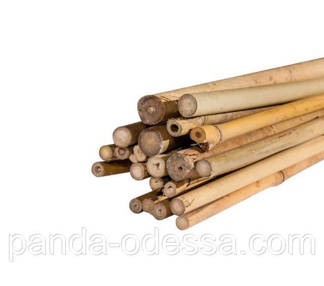 Бамбуковые опоры для растений, кустов, цветов
