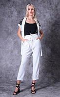 Женский костюм Poliit 7163