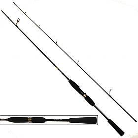 Спиннинг Fishing ROI XT-One 2.4 м. (тест 3-15 г.)