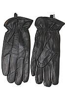 Перчатки из кожи подросток мужские Felix Средние 11-361, фото 1