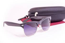 Сонцезахисні окуляри F8018-2 Унісекс