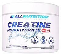 Creatine Monohydrate XtraCaps All Nutrition (200 капс.)