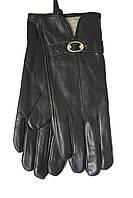 Женские перчатки Felix вязка Средние 10W-630s2 -8рр, фото 1