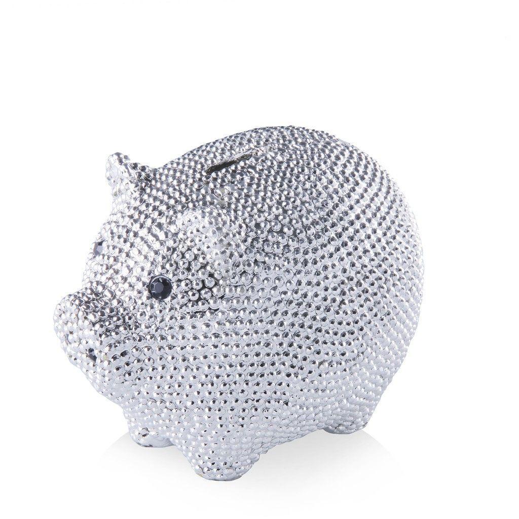 КОПИЛКА DIAMONDS PIG (30161-SRE-SKAR)