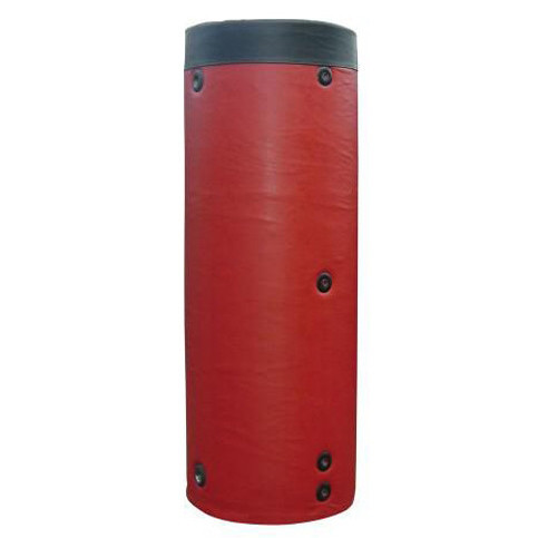 Аккумулирующая бак BakiLux АБН-1В-2500