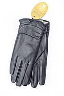 Женские кожаные перчатки 4-739, фото 1