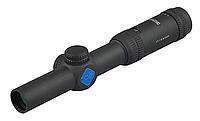 Прицел Discovery Optics VT-1 0.8-5x24 Pro (30 мм, без подсветки) оригинал, фото 1