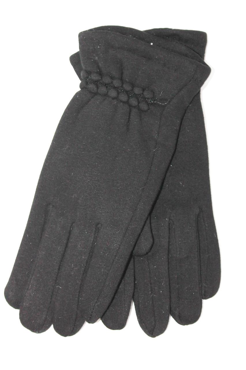 Стрейчевые перчатки  + Кролик маленькие