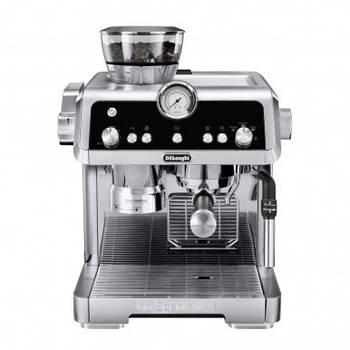 Ріжкова кавоварка DeLonghi EC 9335 M La Specialista