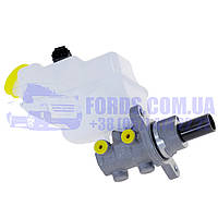 Цилиндр тормозной главный FORD TRANSIT 2006-2014 (C ABS) (1573041/6C112K478BD/HMP6C112K478BD) HMPX