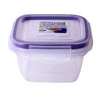 Контейнер Ал-пласт Fresh Box  0,275 л