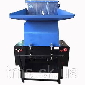 Измельчитель пластика GRINDEX -11
