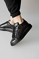 Adidas McQeen, Galaxy