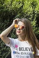 Жіночі окуляри (8326-4), фото 1