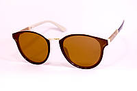 Жіночі сонцезахисні окуляри polarized (Р9909-4), фото 1