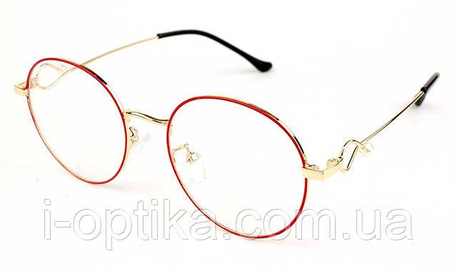 Имиджевые очки, фото 2