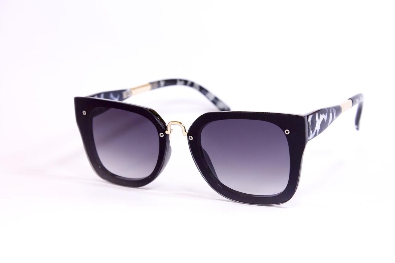 Сонцезахисні окуляри жіночі 8160-3