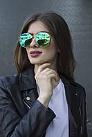 Сонцезахисні окуляри жіночі 8308-7, фото 1