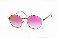 Сонцезахисні окуляри жіночі 9344-3, фото 1