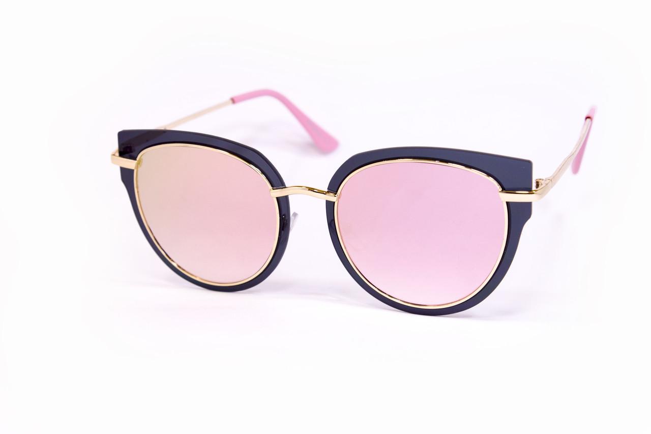 Сонцезахисні окуляри жіночі 9351-3