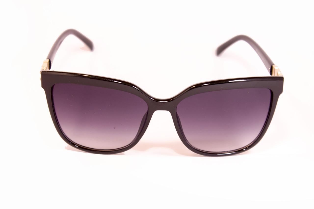 Сонцезахисні окуляри жіночі 8173-2
