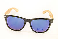 Сонцезахисні окуляри унісекс (1073-5), фото 1