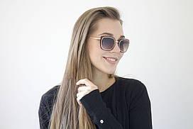 Сонцезахисні окуляри жіночі (1001-2)