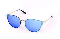 Жіночі окуляри 8363-3, фото 1