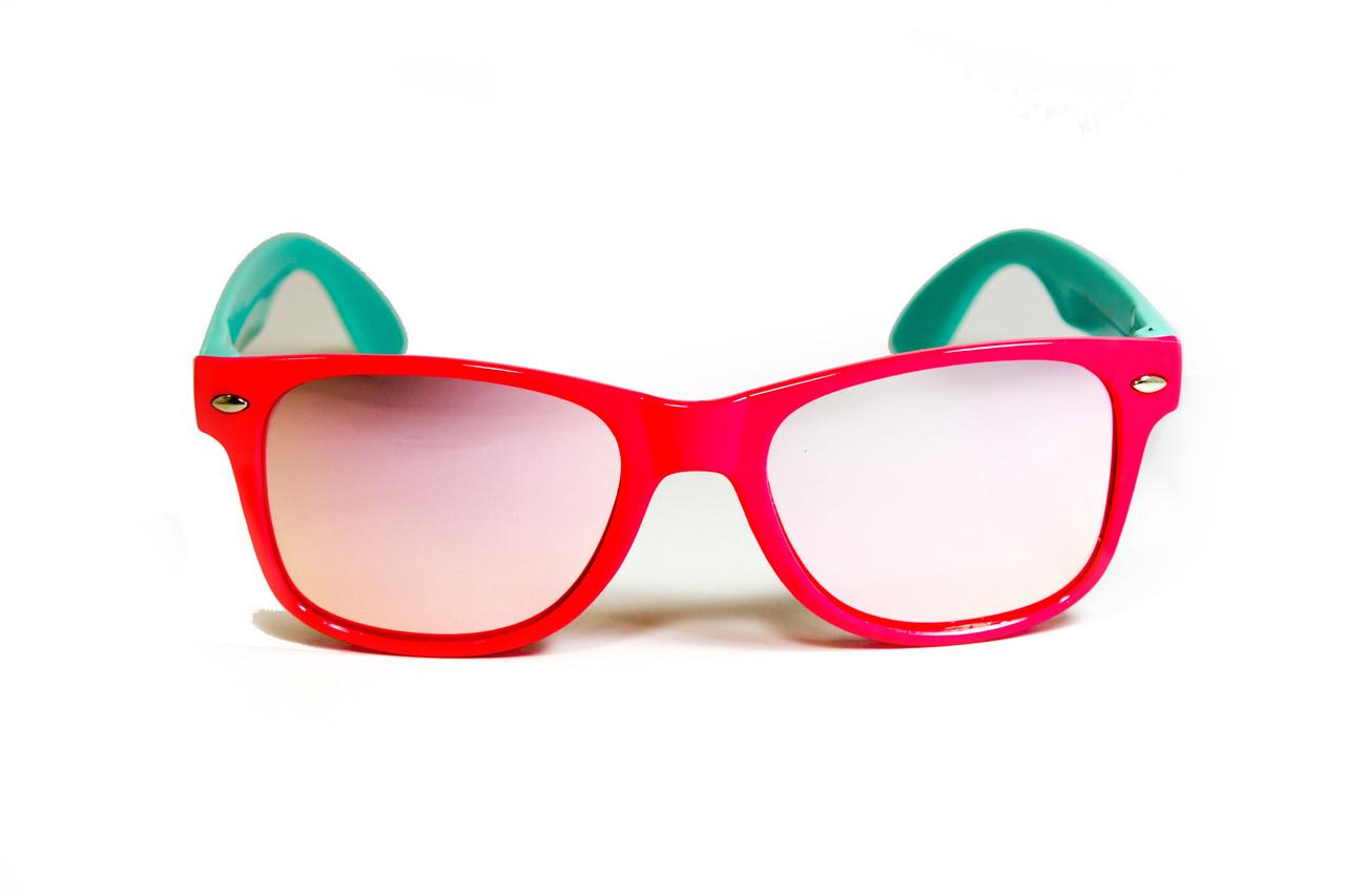 Дитячі окуляри polarized P9482-4